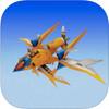 3D Airplane Infinite Flight - Gameplay theme (endless running game) mp3