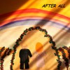 AFTER ALL by Vittorio Gerlini with lyrics by Jutta Gabriel