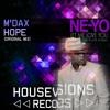 M'DAX Vs Ne-Yo - Let Me Hope You ( Vocal Mix ) [ FREE DOWNLOAD !! ]
