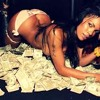 I LIKE THE WAY SHE WORK BY ZO ZILLA FT DAFFIE,STEEZE LOUEEZE 2