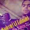 Maaloom    Lekar Ham Deewana Dil    AR Rahman    Guitar Cover - Nilesh
