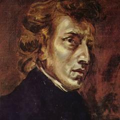 Chopin - Waltz Op. 69 No. 2 2