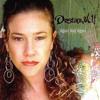 Destani Wolf - Enchanted Soul (AKA Tranquilo)