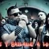 PEGATE & BAILAME A LO LENTO MIX - DJ JOTHA FT DJ ANDY EL DE LA MELODIA LOKA