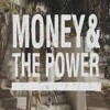 Kid Ink  Money And The Power (Da French Cream Beatz) Hosted By El Tempo