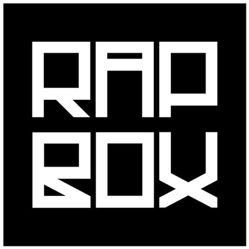#RAPBOX