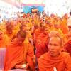 Khmer Krom kỷ niệm 65 năm Pháp bàn giao Nam Kỳ cho Việt Nam