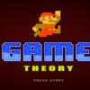 Game Theory Theme (Metiri Remix) [FREE D/L]