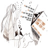 B1) Jonas Saalbach & Samuel Fach - Great Minds Think Alike (Krink Remix) Snippet