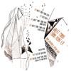 Jonas Saalbach & Samuel Fach - Great Minds Think Alike (Thomas Atzmann Remix) Snippet