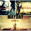 G-Man - Mayday