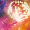 Caribou - Sun (Teen Daze Remix)