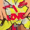 Sumo X CdotHoncho-I Love