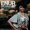 Enur feat. Natasja - Calabria 2007 (Marvin Be RMX)