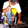 95 - J_Balvin_Ft_Farruko_6_AM_Prod_Dj_Chinex_Edit_Prod. DJ Alexsis (www.DjAlexsisPeru.com)