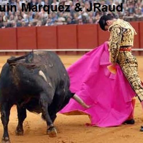 Joaquin Marquez & JRaud - Ole! (Original Mix)