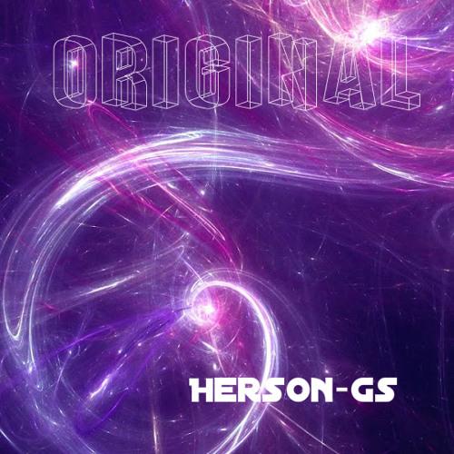 Electro - Night - Herson - GS Original