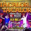 DJ CESAR MIX - LOKOSOM BRASIL -CD ELETRONEJO VOL.01 - PEDRO PAULO E ALEX -TA CALOR -  REMIX 2014
