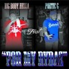 For My Rydaz Feat Poetic G