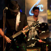 Good Die Young (radio session, Bangalore) - Voodoo Child