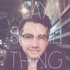 Say Something (Sax Cover) by A Great Big World & Christina Aguilera