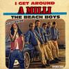 Lil Wayne vs The Beach Boys - I Get Around A Milli