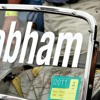 Sir Jack Brabham - Reminiscing on a Great Australian