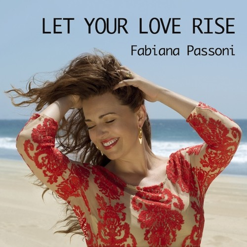 Let Your Love Rise - Full Version