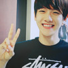 [HQ] Baekhyun's solo - My Turn To Cry (piano acoustic ver.) Lost Planet