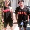 Brian Puspos & JR Aquino - OG SEX Medley