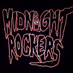 """Macklemore Vs. Dj Bl3nd """"Fuck It Thrift Shop!"""" (Midnight Rockers Edit)"""