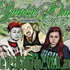 Smokin Out - Lil Wyte ft Lil Chill, FamZ, V.S.D., and Hush (produced by DKM)