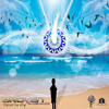 4.- BrokenHead & Shadai - 01