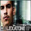 Phildawg - Da Lexatone Ep - 03 Different Type of Swag feat Heata