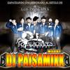 Zapateado Encabronado Mixx 1, 2 y 3 Alacranes Musical mp3