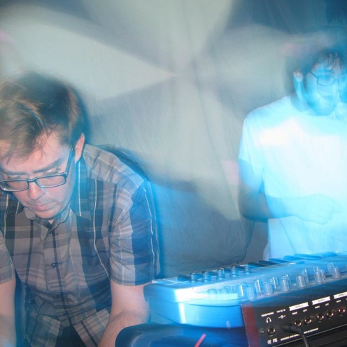 Principal Dean & Snakefoot - LIVE IMPROV SET June 5, 2012 #tbt