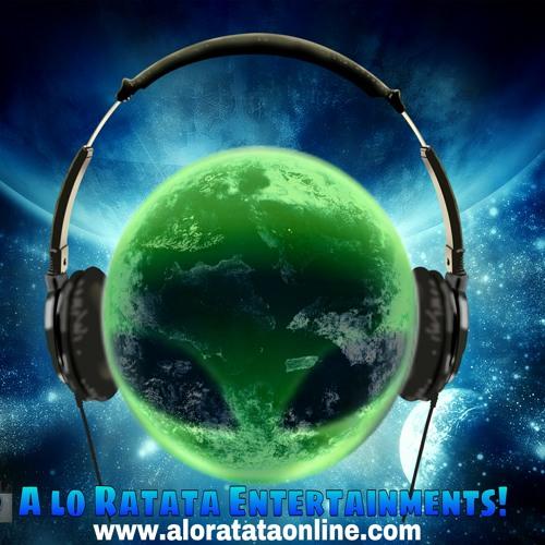 Super Don Miguelo - Ella Se Cree www.AloRatataOnline.com