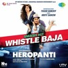 Download [SongsPK.info] 04 - Heropanti - Tabah Mp3