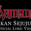 (Unknown Size) Download Lagu Armada Band - Katakan Sejujurnya Mp3 Gratis