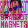 Swaggot Magnets (ICP DISS)