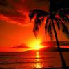 2014- Merry Men Sunset Sessions Pt1