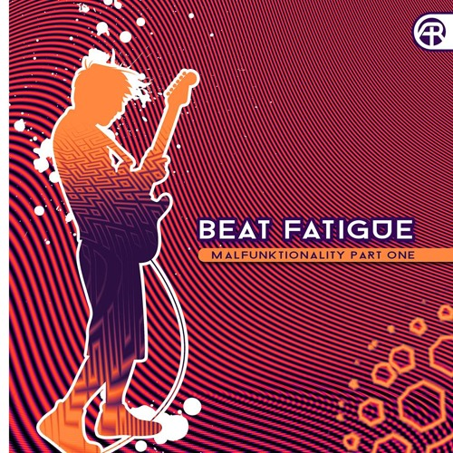 Beat Fatigue - Fragile Funk Cat