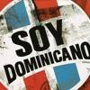 Grupo Niche & El Gran Combo De Puerto Rico & Gilberto Santa Rosa- Salsa Mix(1)