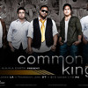 DJ SE'A_COMMON KINGZ ALCAHOLIC VS 50 CENT 21 QUESTIONS RMX