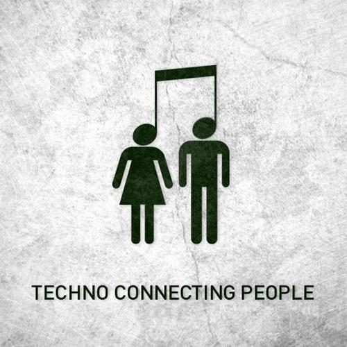 Techno Sets