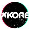 xKore - Need You (ft. Zoe & Naomi) (Centra 100BPM Remix)