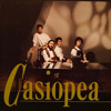 Casiopea: Eyes Of The Mind Genesis Remix