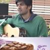 Kiss Me-Dairy Milk Silk Instrumental Keyur Bhagat