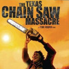 Texas Chainsaw Massacre turns 40