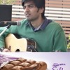 Kiss Me-Dairy Milk Silk Song By Priya Bhagat